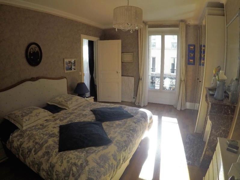 Vente appartement Paris 11ème 725000€ - Photo 6