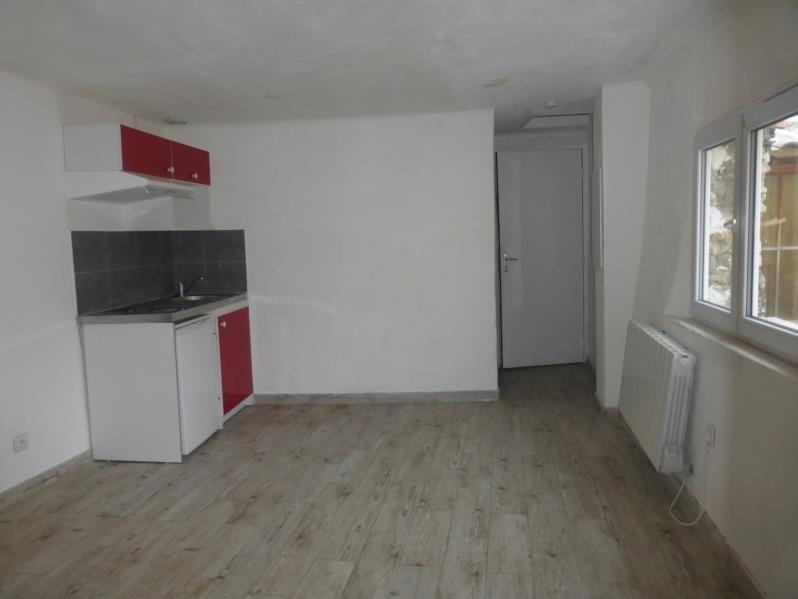 Location appartement Brignoles 400€ CC - Photo 3