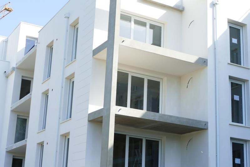 Sale apartment Royan 221600€ - Picture 13