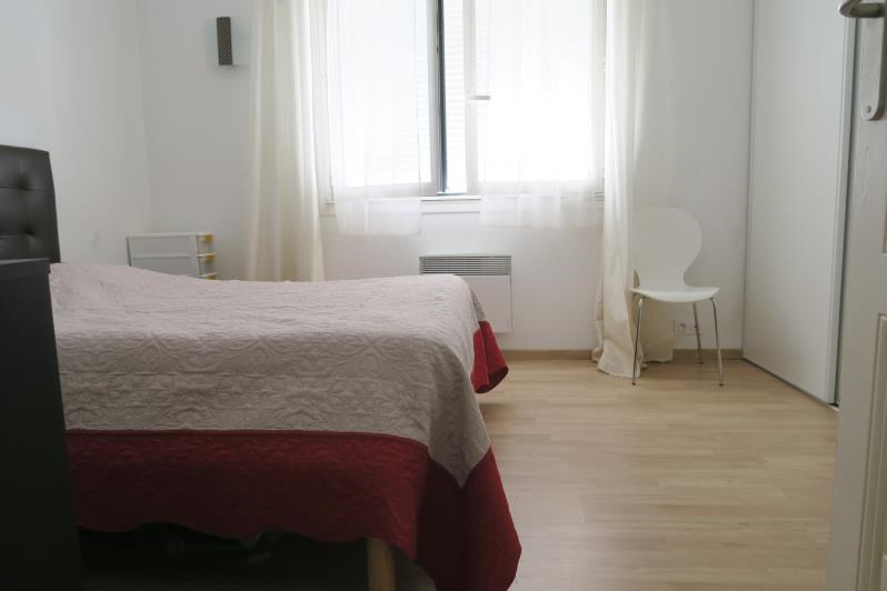 Vente appartement Royan 199000€ - Photo 5