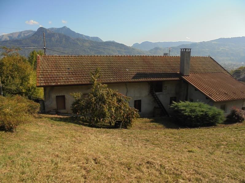 Sale house / villa Marnaz 190000€ - Picture 6
