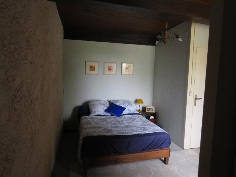Vente maison / villa Ste foy de peyrolieres 260000€ - Photo 5