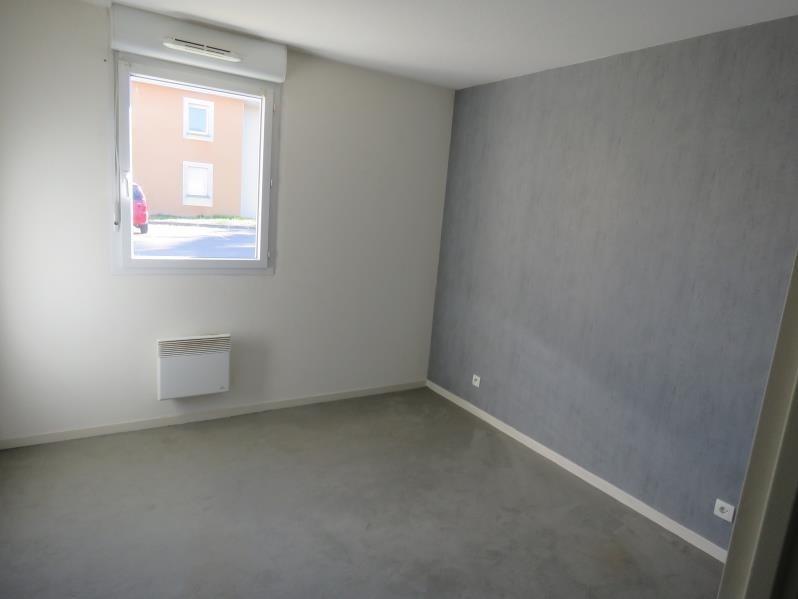 Produit d'investissement appartement Saint-lys 99500€ - Photo 6
