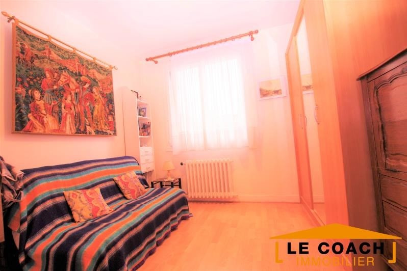 Sale apartment Gagny 210000€ - Picture 4