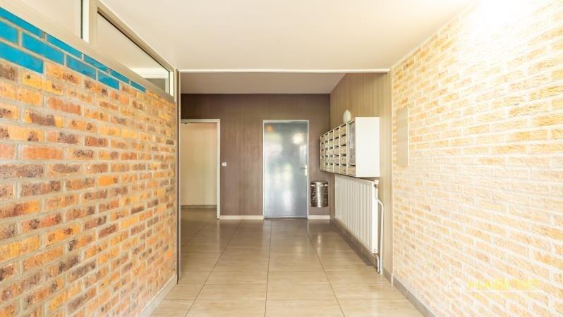 Vente appartement Noisy le sec 222900€ - Photo 6