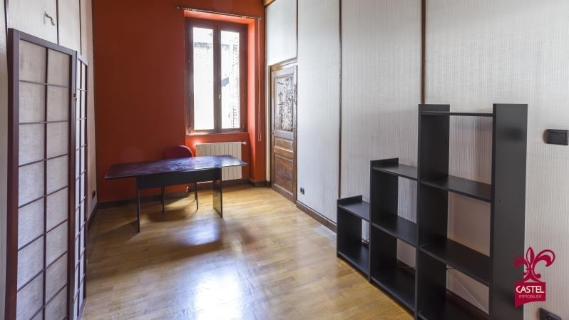Vente appartement Chambery 186000€ - Photo 8