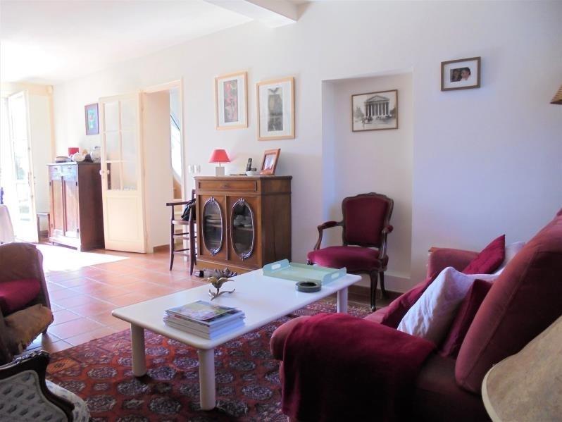Sale house / villa La ferte sous jouarre 277000€ - Picture 8