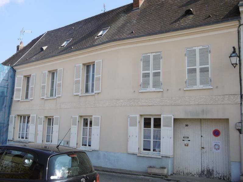 Vente maison / villa St pierre d'autils 343000€ - Photo 2