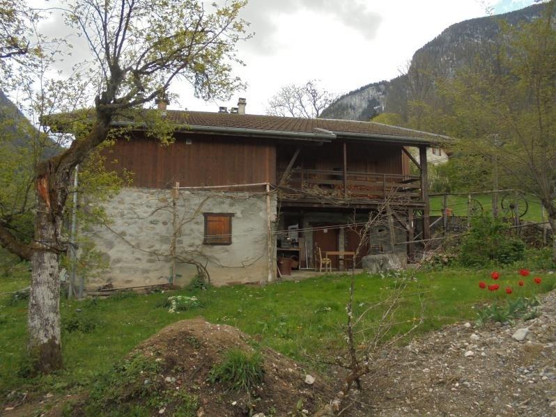 Vente maison / villa Scionzier 254000€ - Photo 5