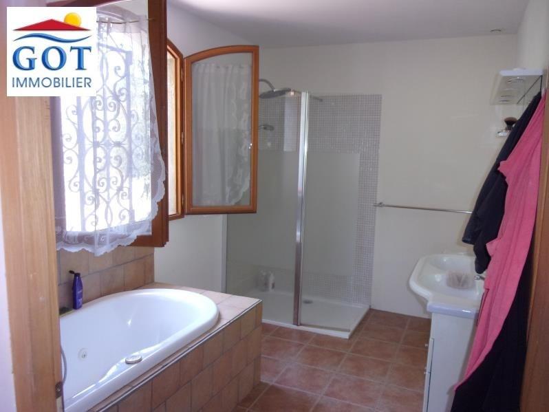 Revenda casa Opoul-perillos 330000€ - Fotografia 15