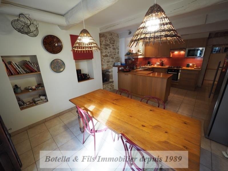 Verkoop  huis Venejan 329000€ - Foto 5