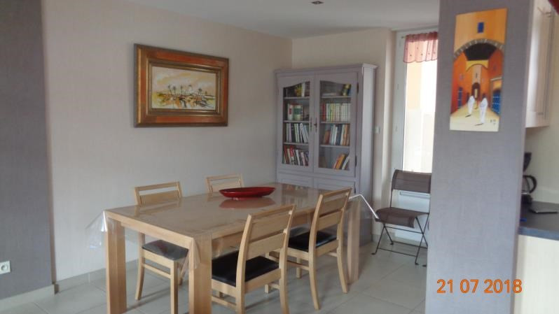Rental house / villa Pornichet 1500€ CC - Picture 3