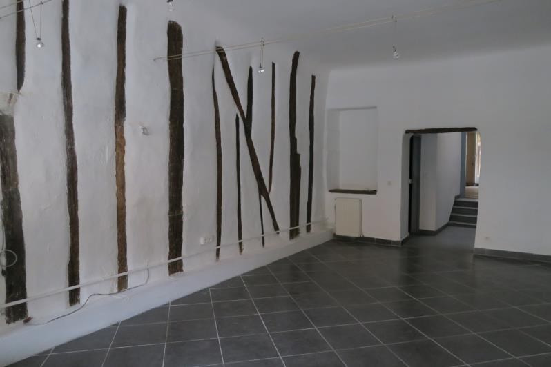 Vente maison / villa Mirepoix 299000€ - Photo 5