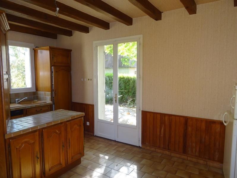 Vente maison / villa Montlouis sur loire 239950€ - Photo 4