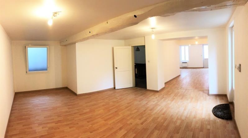 Sale house / villa Coutras 98000€ - Picture 4