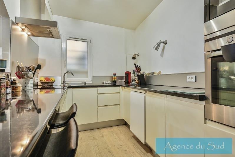 Vente maison / villa Auriol 240000€ - Photo 5
