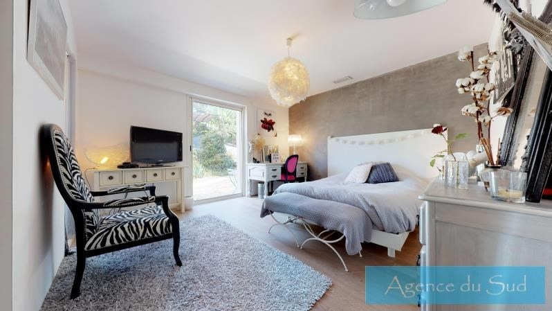 Vente de prestige maison / villa Cassis 780000€ - Photo 10