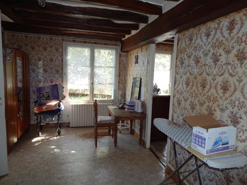 Vente maison / villa Vendôme 45000€ - Photo 3