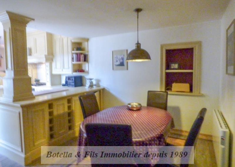 Investeringsproduct  huis Gaujac 457000€ - Foto 7