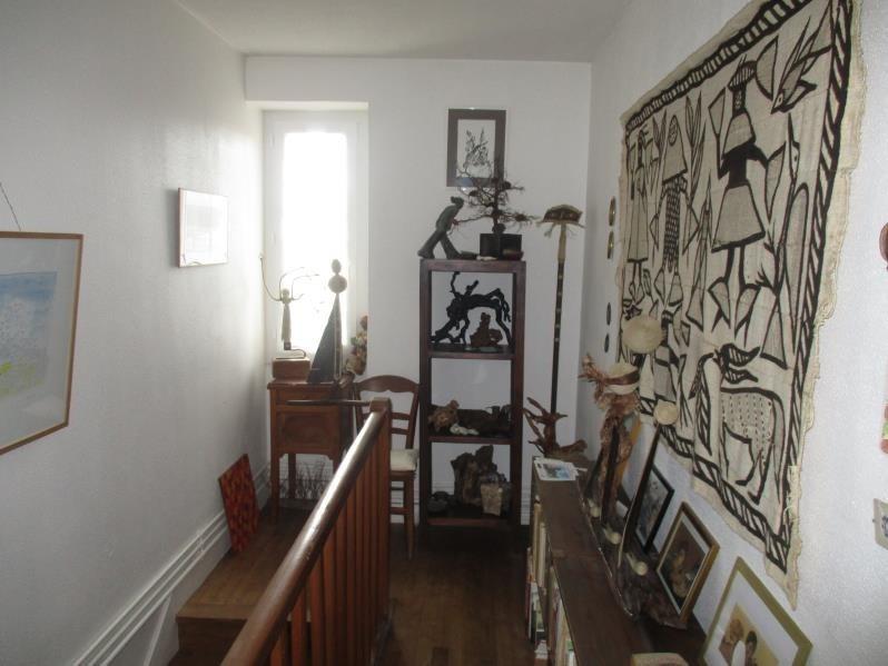 Vente maison / villa Niort 107000€ - Photo 6