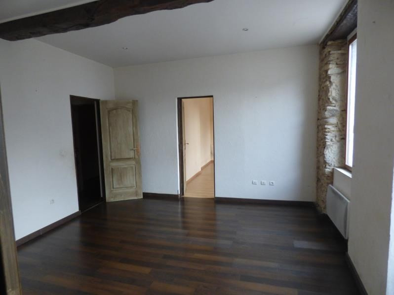 Vente appartement Secteur de mazamet 56 000€ - Photo 4