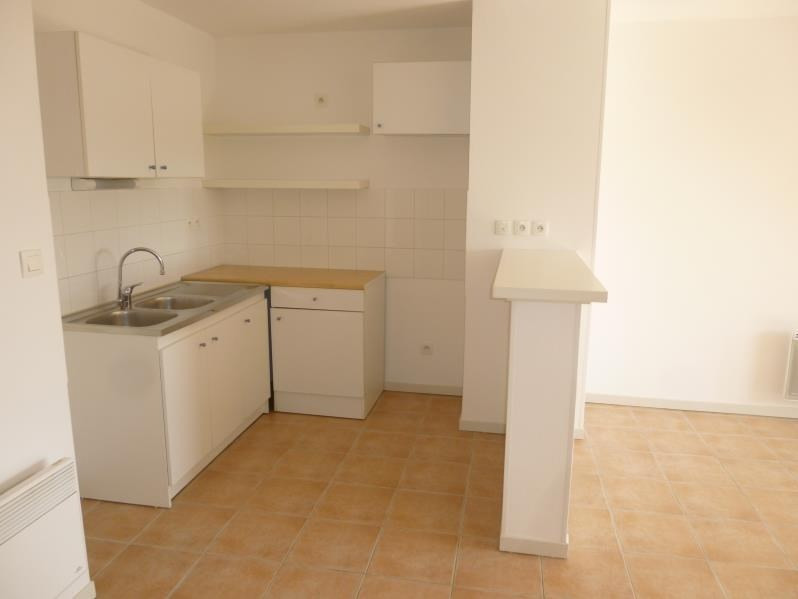 Sale apartment Toulouse 217 000€ - Picture 6