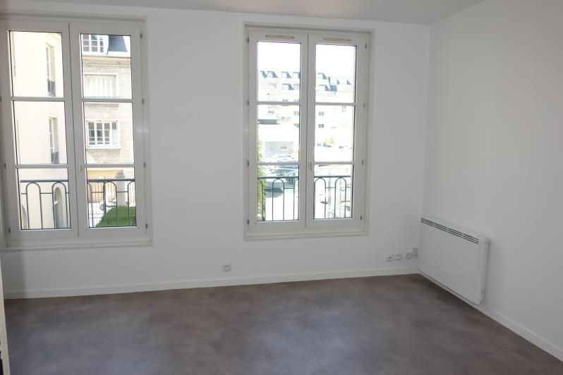 Vente appartement Caen 99600€ - Photo 2