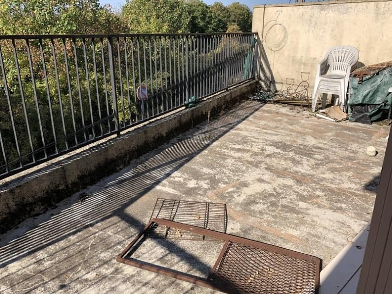 Investment property apartment Imphy 19 000€ - Picture 1