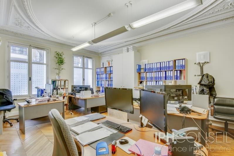 Vente local commercial Paris 16ème 1 575 000€ - Photo 4