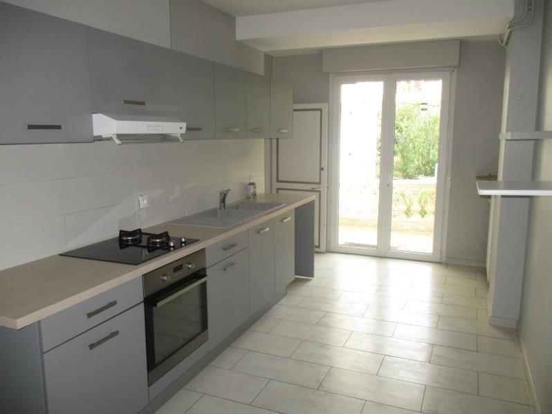 Vente maison / villa Niort 261000€ - Photo 3