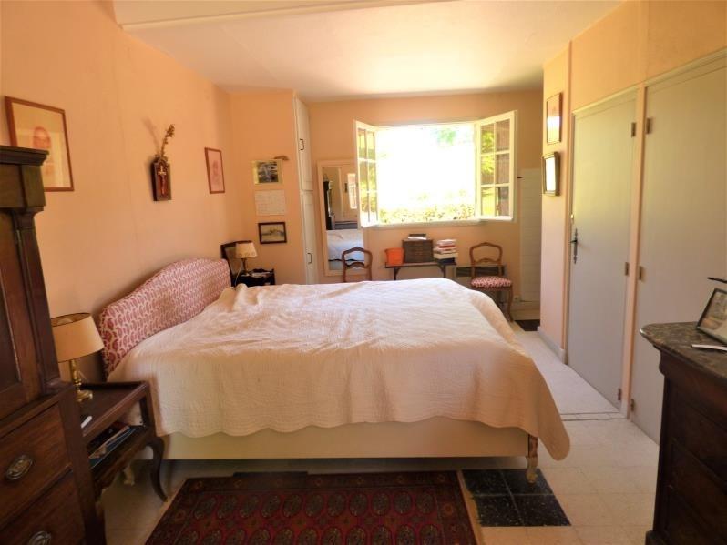 Venta  casa Bessay sur allier 220000€ - Fotografía 8