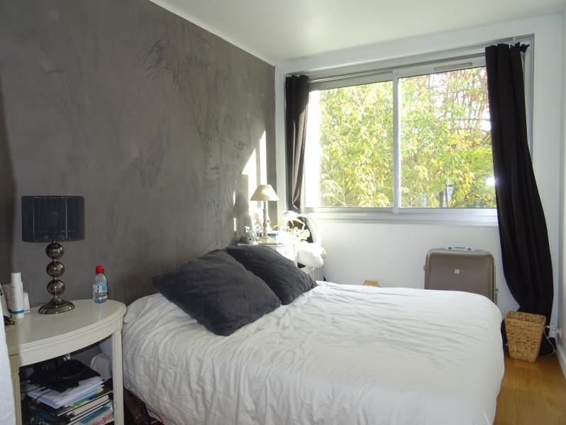 Vente appartement Marly le roi 175 000€ - Photo 5