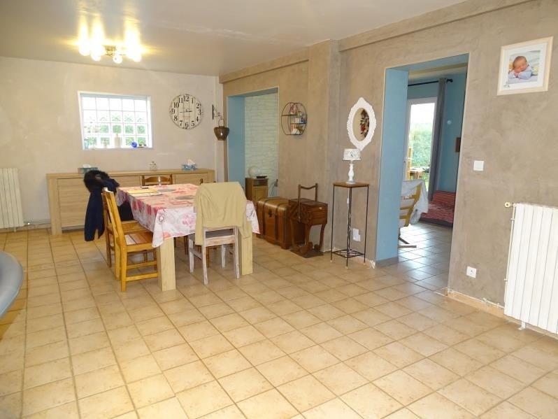 Venta  casa Chambly 279000€ - Fotografía 3