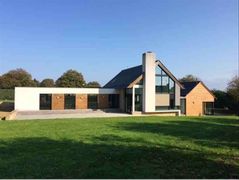 Deluxe sale house / villa Perros guirec 1030000€ - Picture 1
