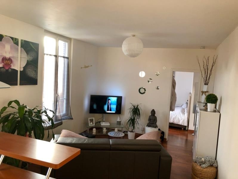 Location appartement Chatou 850€ CC - Photo 2