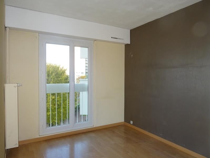 Vente appartement Marly le roi 275 000€ - Photo 3