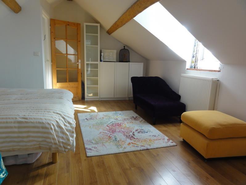 Sale house / villa Bougival 360000€ - Picture 6