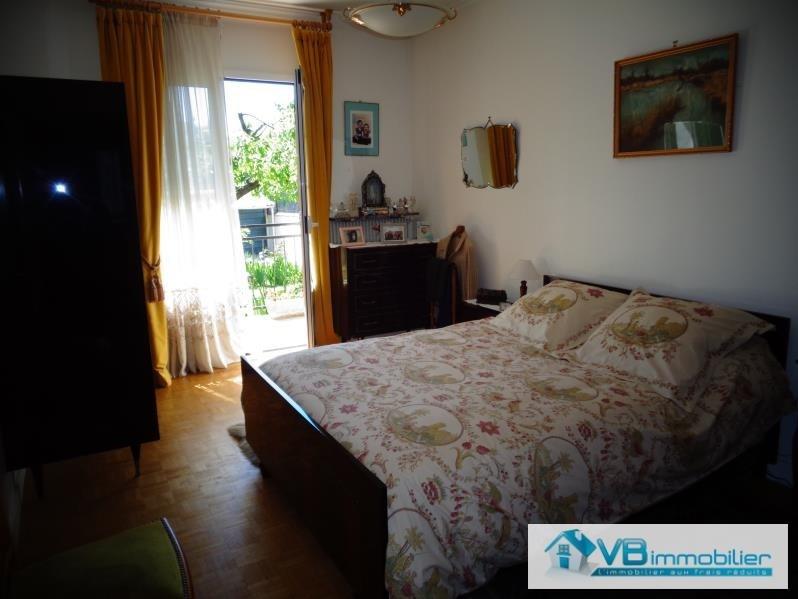 Sale house / villa Savigny sur orge 395000€ - Picture 7