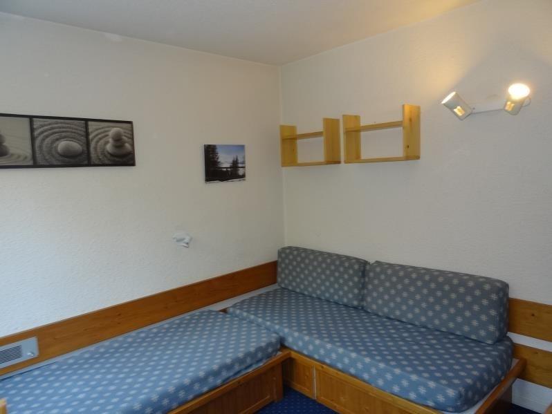 Vente appartement Les arcs 44000€ - Photo 6