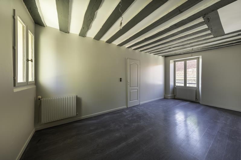 Vente maison / villa Villeneuve le roi 280000€ - Photo 4