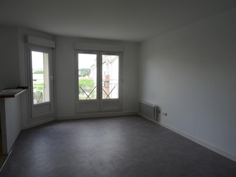 Locação apartamento Chambly 950€ CC - Fotografia 1