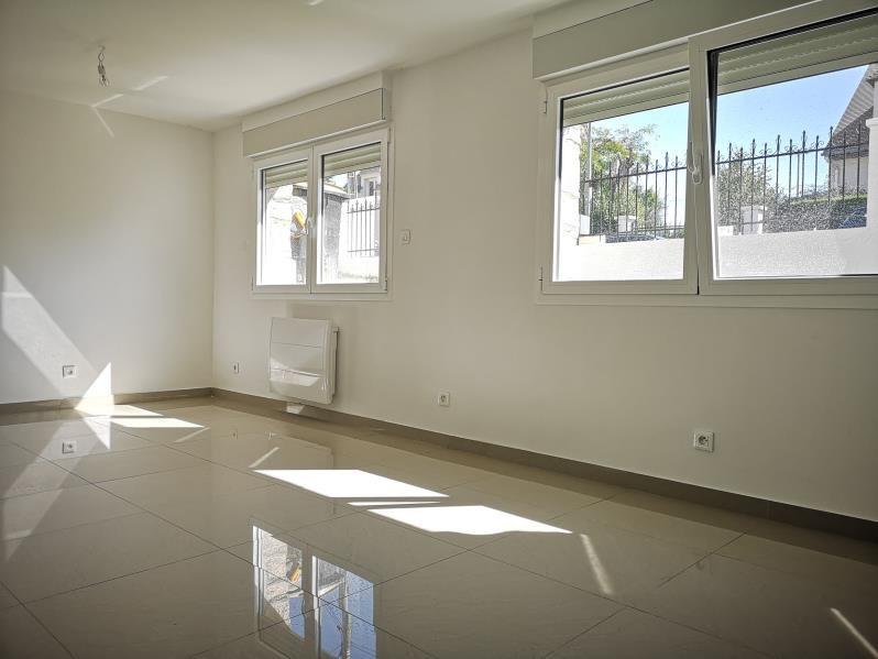 Vendita appartamento Houilles 199000€ - Fotografia 2