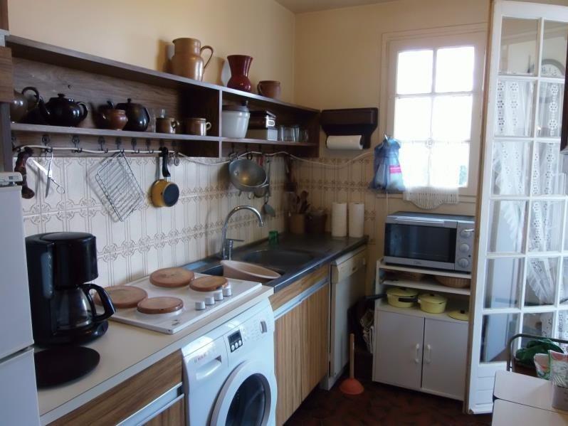 Sale apartment Villers sur mer 166000€ - Picture 7