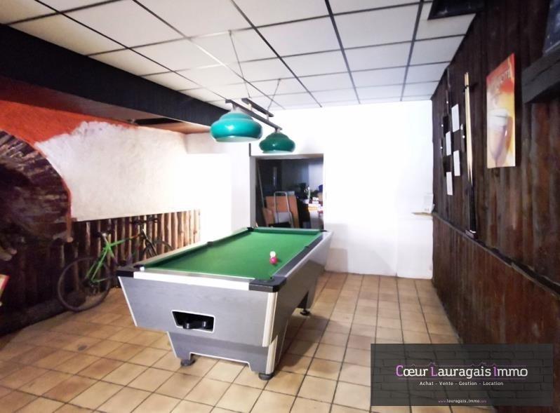 Sale empty room/storage Caraman 119000€ - Picture 4