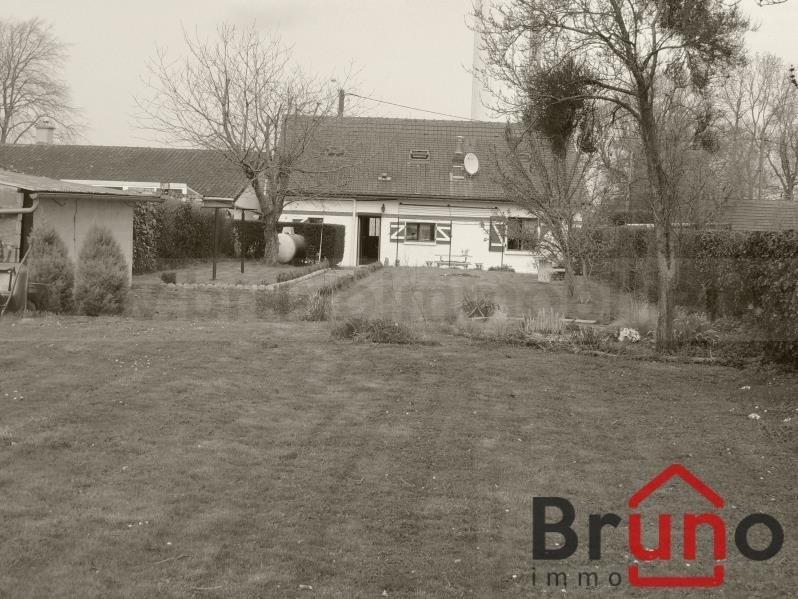 Vendita casa Lamotte buleux 178500€ - Fotografia 1