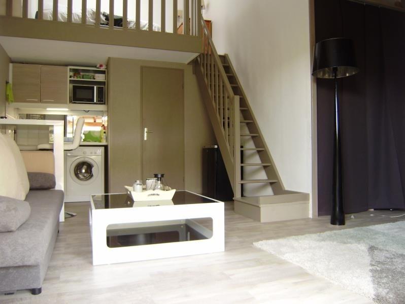 Sale house / villa Eyguieres 131000€ - Picture 4