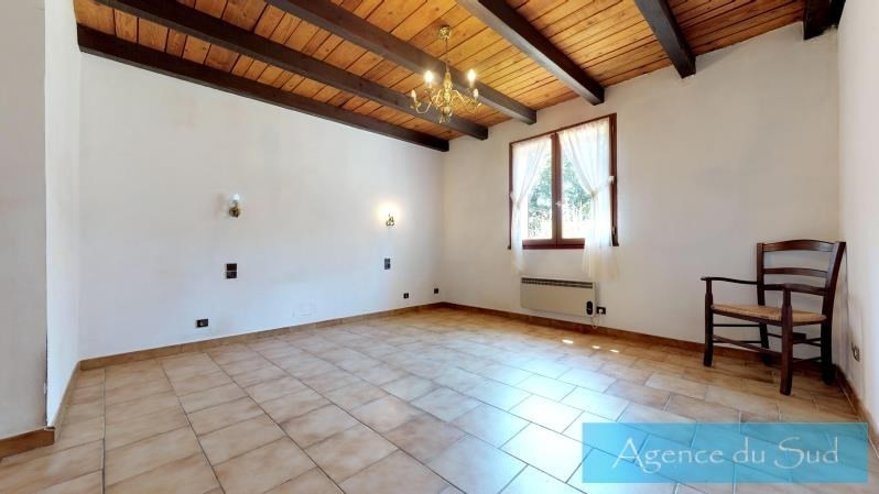 Vente maison / villa Fuveau 375 000€ - Photo 7