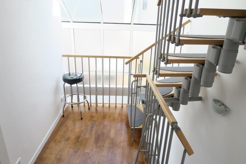 Vente loft/atelier/surface Verrieres le buisson 310000€ - Photo 7