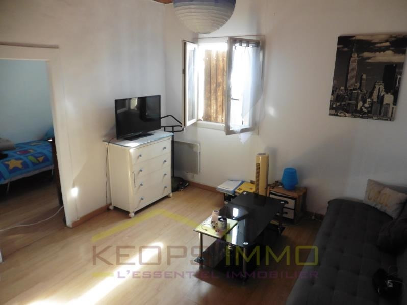 Sale house / villa Perols 205000€ - Picture 2
