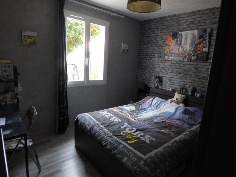 Vitalicio  casa Yzeure 159555€ - Fotografía 4